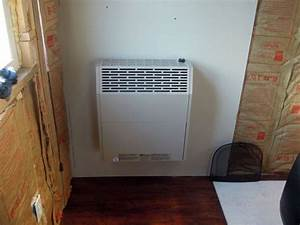 Propane Home Furnaces  Thermo Pride Gmd1 80 Gas Furnace Ft