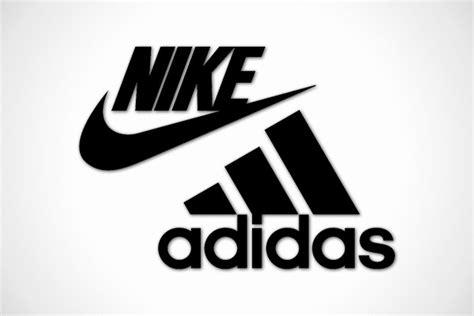 nike si鑒e social rubati brevetti a nike fermati 3 designer adidas social channel