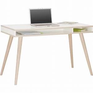 Schreibtisch Design Holz : schreibtisch holz wei und cocobolo schreibtisch schreibtisch h he barbarossa paros ~ Eleganceandgraceweddings.com Haus und Dekorationen
