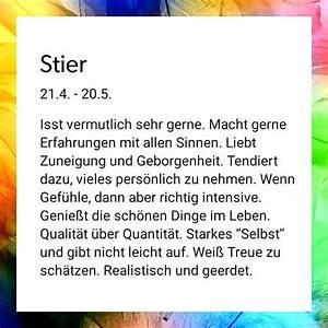 Passt Steinbock Zu Stier : ber ideen zu steinbock auf pinterest steinbock fakten sternzeichen und astrologie ~ Markanthonyermac.com Haus und Dekorationen