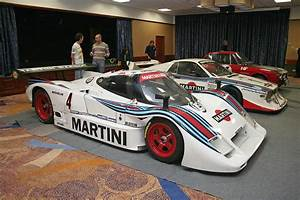 Aramis Auto Le Mans : martini racing wikipedia ~ Gottalentnigeria.com Avis de Voitures