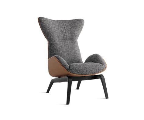 Poltrone Design 3d : Mobili Di Design Per La Casa E