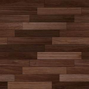 wooden texture tile - Okl mindsprout co