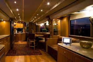 trailer homes interior galleryhip com the hippest galleries