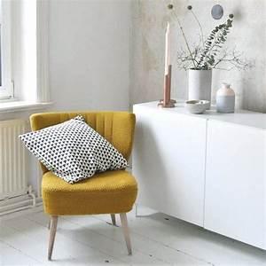Ikea Besta Wohnzimmer Ideen : best 25 ikea hack besta ideas on pinterest ikea livingroom ideas ikea entertainment units ~ Orissabook.com Haus und Dekorationen