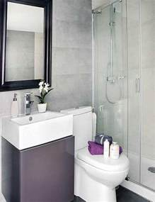 25 best ideas about small bathroom on small bathroom suites small