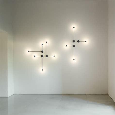 wall light symbol 10 strategies for installing wall