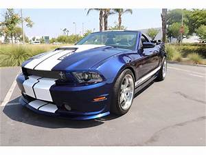 2012 Ford Mustang GT for Sale   ClassicCars.com   CC-1141527