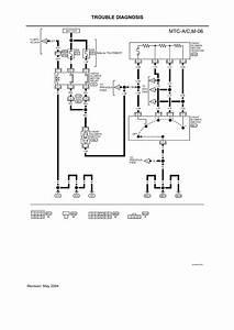 Flat Roof Parts Diagram