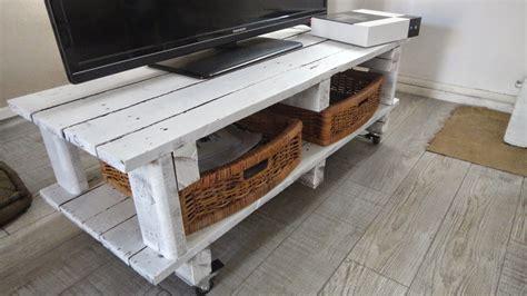 meuble en palette a a p tutoriel meuble palette priton