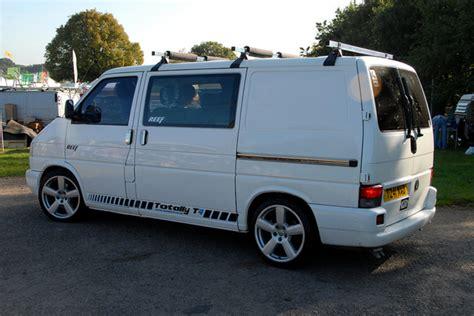 Volkswagen Caravelle Photo by Topworldauto Gt Gt Photos Of Volkswagen T4 Caravelle Photo