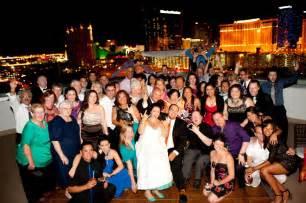 weddings in vegas platinum hotel spa archives vegas wedding