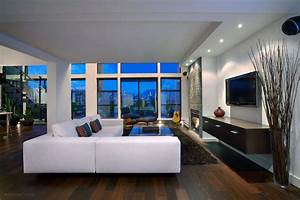 modern family room vancouver best interior design 17 With modern family living room design