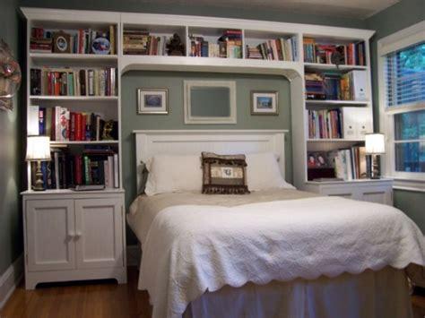 30 Amazing Modern Master Bedroom Storage Ideas Homedecort