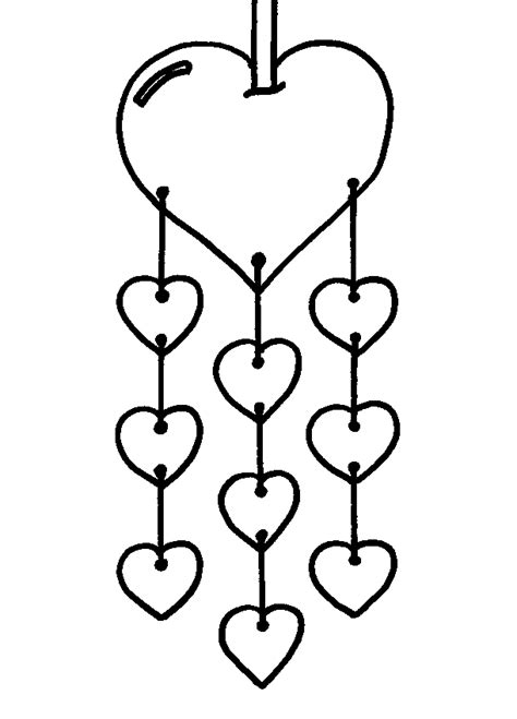 Me To You Kleurplaat by Coloring Page Coloring Pages 64