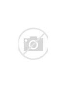 образец договора по разработке рабочей документации на консервацию технических устройств
