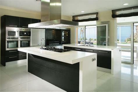 design kitchen set encimeras de silestone im 225 genes y fotos 3192