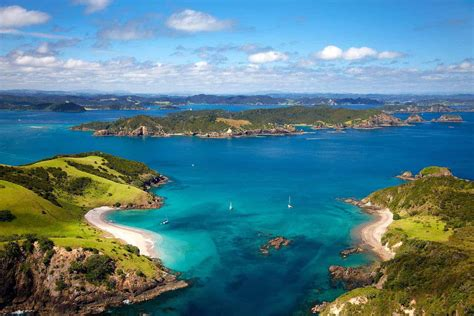 Bay Of Islands Tour (3 Days  2 Nights)  Lt38  Leisure. Tilajari Hotel Resort And Conference Center. Travelodge Mirambeena Resort Darwin. The River House. Parkhotel Adler. Safir Hotel Cairo. Grosvenor In Cairns Hotel. Hotel Excelsior San Marco. Ferncliff Boutique Bungalow & Spa