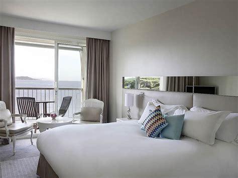 sofitel chambre hotel de luxe porticcio sofitel golfe d 39 ajaccio thalassa