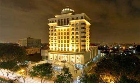 ekspansi kagum hotels panorama magazine