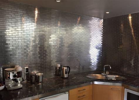kitchen feature tiles designa ceramic tiles italian tiles tiles auckland 1616