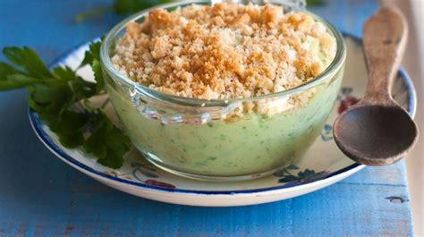 cuisiner haricots blancs supérieur cuisiner des haricots verts 3 brandade de