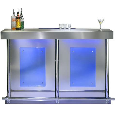 Buy Home Bar by Quench Home Bar Bar For Home Bar Furniture Buy At