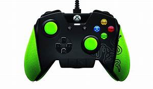 Top 10 Best Gaming Controllers Of 2019