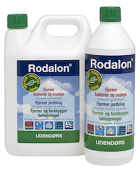 Rodalon Antiseptik 1 Ltr rodalon udend 248 rs