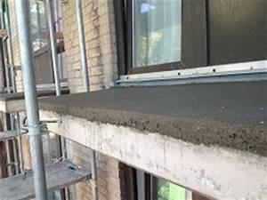 Balkon Decke Verkleiden : bauunternehmen d sseldorf trockenbau sanierungen maler ~ Michelbontemps.com Haus und Dekorationen