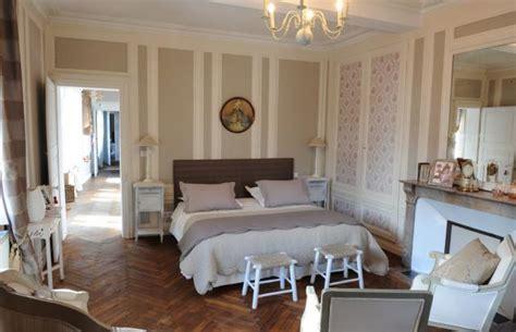 chambre des experts immobiliers ouvrir des chambres d hôtes faut il passer du rêve à la