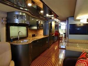 interior rv ideas rv motorhome motorises pinterest With interior ideas for campers