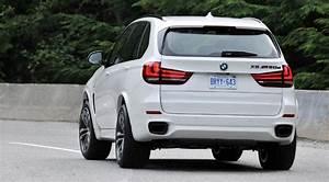 Bmw X5 M50d : bmw x5 m50d xdrive 2014 review car magazine ~ Melissatoandfro.com Idées de Décoration