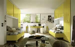 modernes jugendzimmer design jugendzimmer ideen die besten design und einrichtungstipps