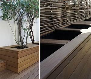 Plot Terrasse Pas Cher : bois pour terrasse pas cher dalles bois pour terrasse ~ Dailycaller-alerts.com Idées de Décoration