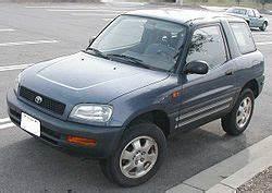 Versicherung Toyota Rav4 Hybrid : toyota rav4 2 5 hybrid xa3 xa4 versicherung typklassen ~ Jslefanu.com Haus und Dekorationen