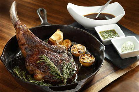 cuisine grand chef iron chef masaharu morimoto debuts las vegas