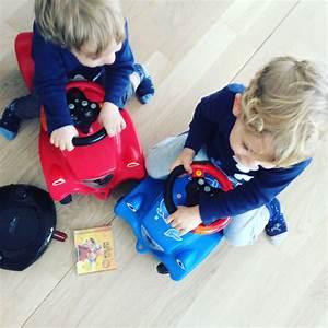 Elektroauto Für 4 Jährige : die top 11 h rb cher f r 3 bis 4 j hrige ~ Lizthompson.info Haus und Dekorationen
