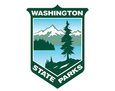 Boating License Requirements Washington State by Licensing A Boat In Washington State Erogonservice