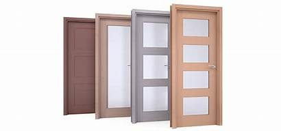 Double Doors Glazed Glass Types Glazing Greenmatch