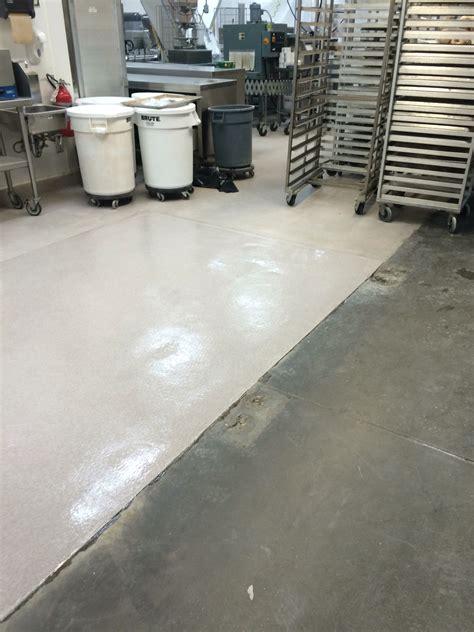 epoxy flooring repair costco woodbridge epoxy floor repairs epoxyguys