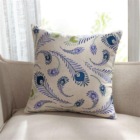 square pillow covers square pillow covers home furniture design