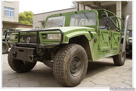 amazing hummer 4x4 some thing amazing russian hummer general 4x4