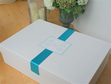 wedding dress in a box storage boxes for wedding dresses junoir bridesmaid dresses
