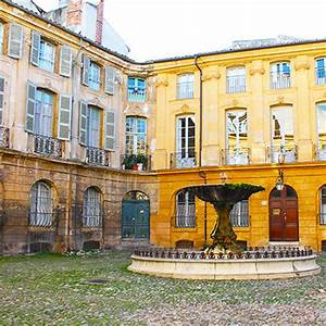Autodiscount Aix En Provence : study abroad programs aix en provence france cea study abroad ~ Medecine-chirurgie-esthetiques.com Avis de Voitures