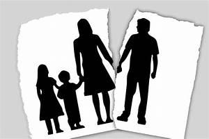 Haus Vor Scheidung überschreiben : doppelresidenz der kinder und dessen unterhaltsregelung ~ A.2002-acura-tl-radio.info Haus und Dekorationen