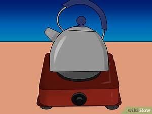 Percer Un Bouton : 3 mani res de percer un bouton sans douleur wikihow ~ Dallasstarsshop.com Idées de Décoration