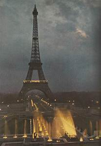 Paris, Photography, On, Tumblr