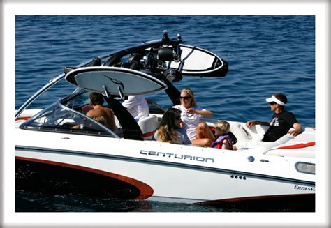 Centurion Boats Contact by Research 2010 Centurion Boats Enzo Sv240 On Iboats