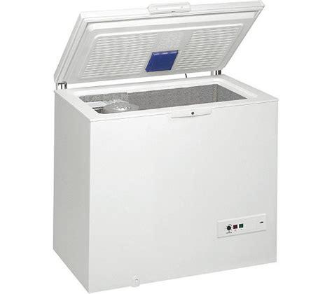 congelateur coffre petit modele 100 images cong 233 lateur coffre 310l hisense ambulant en ligne